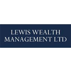 Lewis Wealth Management