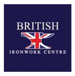 British Ironworks Centre