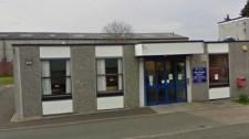 Grange Day Centre
