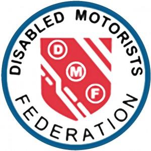 Link to DMF website