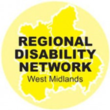 Regional Disability Network