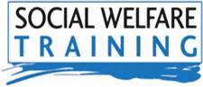 Social Welfare Training