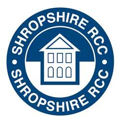 shropshire rcc 250-253