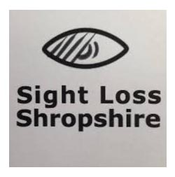 sight loss 250-253