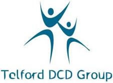 Telford DCD Group