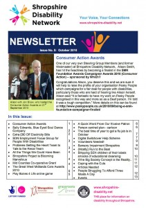 Download the full Newsletter here