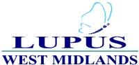 Lupus West Midlands