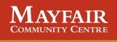 Mayfair Community Centre