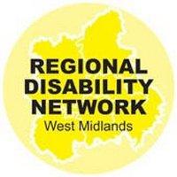 Regional Disability Network