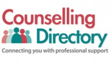 Counselling Directory