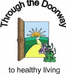 Through the Doorway to Healthy Living