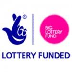 BIG-Lottery