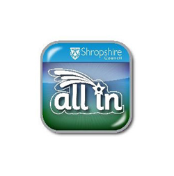 All In Logo_small