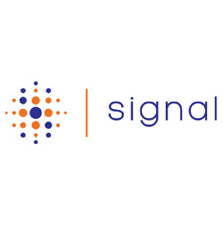 Signal Tinnitus Support Group