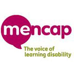 mencap_edited-1