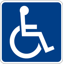 Disability Logo 250-253