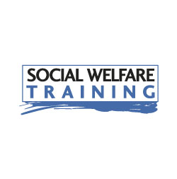 social welfare training 250-253