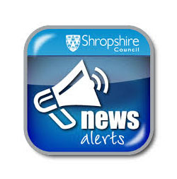 shropshire council news250-253