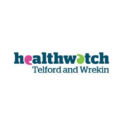 healthwatch TW 250-253