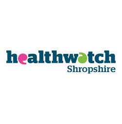 healthwatch shropshire 250-253