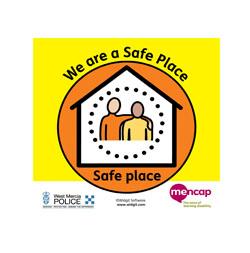 safe shropshire 250-253