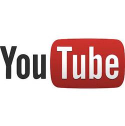 You Tube 250-253