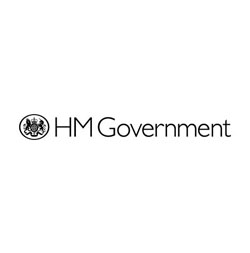 hm government 250-253