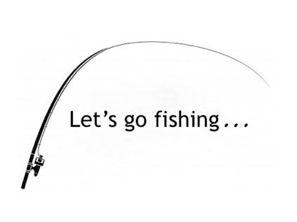 Lets go fishing shropshire disability network for Where to go fishing