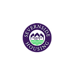 severnside housing 250-253