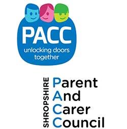PACC Logo 250-253