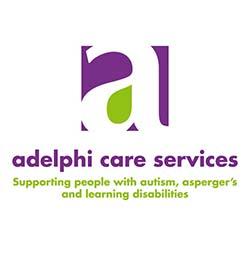 adelphi logo 2 250-253