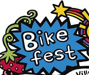 bikefest 250-253