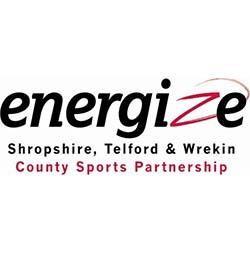 energize 250-253