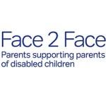 face 2 face 250-253