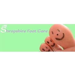 footcare logo 250-253