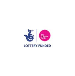 lottery funded 250-253
