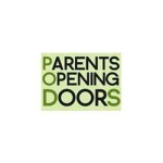 parents opening doors 250-253