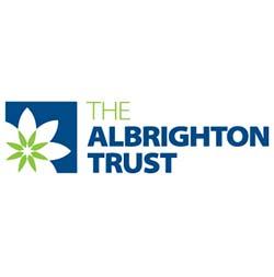 albrighton trust 250-253