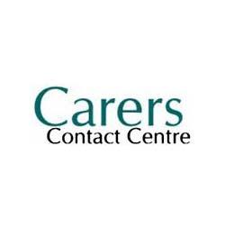 Carers Contact alt 250-253