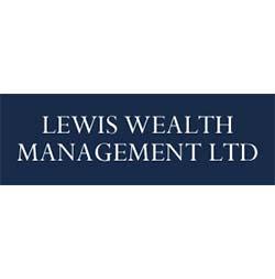 LWM Ltd logo.jpgLtd Logo 250-253