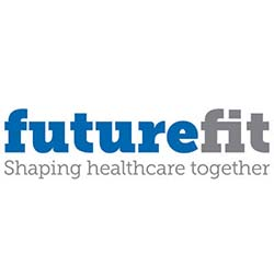 nhs future fit 250-253