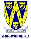 SFA Logo (3)