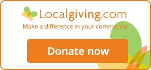 button_big_donate_white
