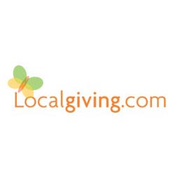 local giving 25-253