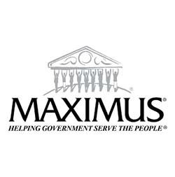 maximus 250-253