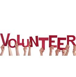 volunteer banner 250-253
