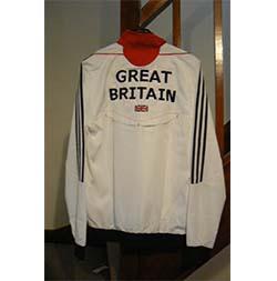 kelda gb shirt 250-253