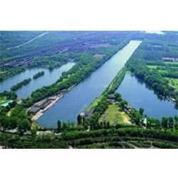 Lake Duisburg 520-523