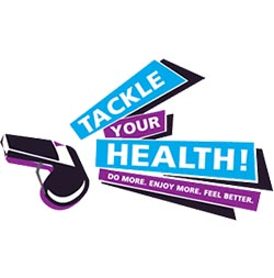 tackle your health 250-253