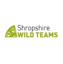 shropshire wild 250-253